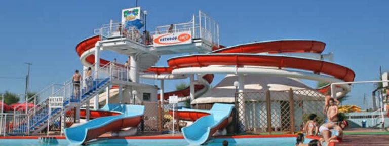 Angebot für Pfingsten und Sommer 2021 - Rimini Urlaub